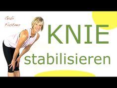 Fitness Workouts, Yoga Fitness, Fitness Motivation, Sanftes Yoga, Yin Yoga, Qigong, Workout Videos, Fitness Inspiration, Pilates