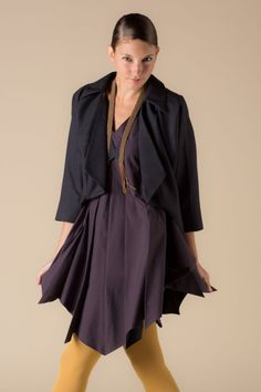 1859 Fashion