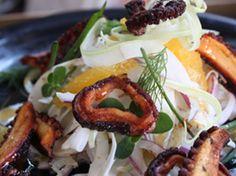 De Temporada : Organic Farm Restaurant in San Miguel de Allende