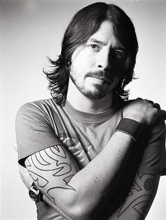 Dave...YES, please!