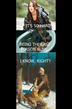 Mormon Memes - Google+