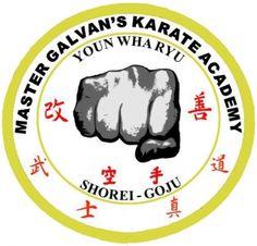 Master Juan's Karate Academy- #AfterSchool in #TheColontyTX