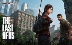 vite envie de joué. Image The Last of Us PlayStation 3 - 10