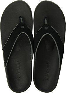 9d85ca9cfb09 7 Best Women s Footwear images