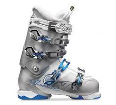 Дамски ски обувки NORDICA Belle H4
