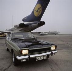 Ford Capri Ford Motor Company, Lamborghini, Ferrari, Ford Motorsport, Mercury Capri, Ford Capri, Ford Escort, Henry Ford, Car Ford