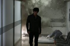 Fabricated City, Ji Chang Wook, Guys, World, Movies, Fictional Characters, Films, Cinema, The World