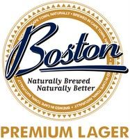 I love this lager! Boston Town, Burger King Logo, Craft Beer, Brewing, My Love, My Boo, Home Brewing