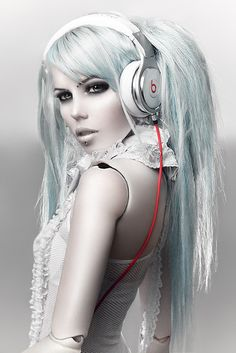 kerli koiv by *b-blackberry on deviantART
