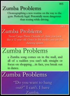 Find Zumba Class Locator And Classes Fitness Diet, Fitness Motivation, Health Fitness, Zumba Fitness, Dance Fitness, Zumba Funny, Zumba Quotes, Zumba Kids, Zumba Instructor