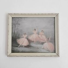 Shared by NooraMoon. Find images and videos about pink, art and aesthetic on We Heart It - the app to get lost in what you love. Timothy Green, Pale Aesthetic, Angel Aesthetic, Kpop Aesthetic, Art Ancien, The Greatest Showman, Princess Aesthetic, Archetypes, Ravenclaw