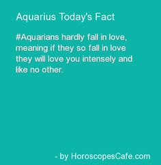 I wish this was true too so I could figure myself out, but a lot of horoscopes that isn't mine  makes sense for me too. I don't really believe in them .