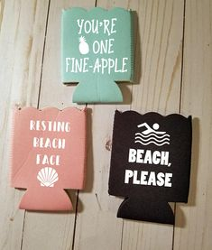 Image result for beach puns