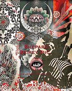 Shepard Fairey Inc.: Artist/Professional/Vandal | $35.00 -   is the first treatment of his extraordinary domain that is not an authorized product of his studio. From clothing and advertising to the world of fine art, the reach of this 'street artist' extends to all aspects of society; yet given his great success, he is also the target of critics and detractors. He has challenged conventions, formulas, paradigms, and traditional borders that make many uncomfortable.... Graphic Design Books, Book Design, Street Artists, Target, Advertising, Success, Fine Art, Traditional, Studio