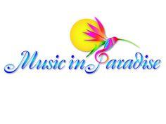 music paradise - Google Search