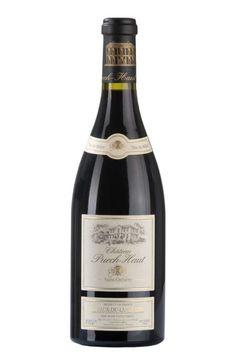 12 Bottles of 2009 Tête de Bélier Rouge, Chateau Puech-Haut, £327.00