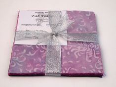 FF-27 - Gracious Grape Gift Wrapping, Cotton, Gifts, Gift Wrapping Paper, Presents, Wrapping Gifts, Favors, Gift Packaging, Gift