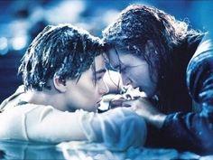 7 BEST ROMANTIC MOVIE SCENES