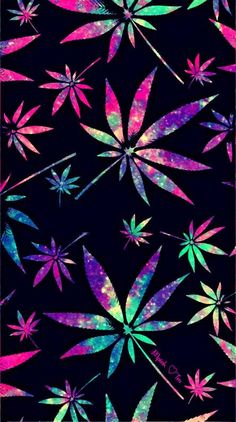 5 Wonderful Trippy Weed Wallpaper Home Screen Marijuana Wallpaper, Trippy Wallpaper, Galaxy Wallpaper, Cellphone Wallpaper, Iphone Wallpaper, Screen Wallpaper, Weed Backgrounds, Wallpaper Backgrounds, Dope Wallpapers