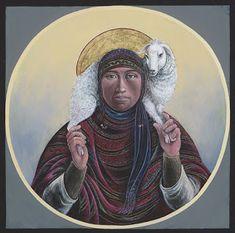 http://indigenousjesus.blogspot.in/2012/11/father-john-giuliani-painter-of-native.html