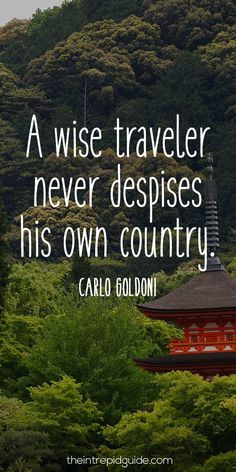 travelquotes-a-wise-traveler-never-despises-his-own-country