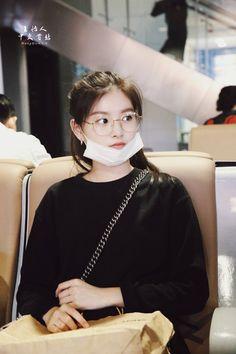Pop Group, Girl Group, Dragon Family, A Cinderella Story, Fandom, Kpop Outfits, My Princess, Beautiful Asian Girls, Ulzzang Girl