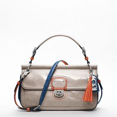 Handbags - NEW - Coach Factory Official Site