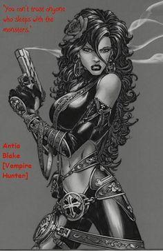 anita blake guilty hunter pleasure s vampire