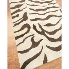 brown and cream thick area rugs - - Yahoo Image Search Results