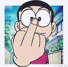 Sinchan Cartoon, Zombie Cartoon, Doraemon Cartoon, Cartoon Kunst, Cartoon Wallpaper Iphone, Graffiti Wallpaper, Cute Cartoon Wallpapers, Galaxy Wallpaper, Baby Boy Invitations