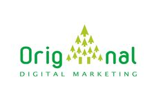 網站 logo 設計 - Google 搜尋