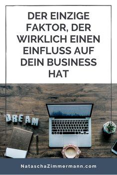 Bei dem Versuch endlich erfolgreich zu sein und so richtig groß durchzustarten, könnte es sein, dass du irgendwann den Blick für das Wesentliche verlierst. Klicke hier, damit du wieder zurück findest! #business #onlinebusiness #erfolg #erfolgreich #mindset #spirituellesbusiness #frauen #frau #frauenpower #selbständig #entrepreneurship #blogger#businesserfolg #marketing #erfolgsmindset #frauenimbusiness #girlboss #geld #deutscheblogger #reichtum#geldverdienen #moneymindset #mindsetshift Boss Babe, Girl Boss, Motivation, Girl Power, Versuch, Inspiration, Marketing, Happy Life, Wealth