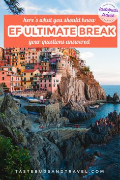 The 8 Best Places to Visit in Italy - Best Destinations Europe Destinations, Europe Travel Guide, Travel Guides, Travelling Europe, Backpacking Europe, Travel Abroad, Amazing Destinations, Italy Travel, Cool Places To Visit