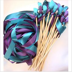 Cheap streamer popper, Buy Quality streamer mkv directly from China streamer trunk Suppliers: 25Pcs Wedding Organza Banquet Decor Bow New AE02038US $ 13.98/lot10pc/lot  8'' Colorful Tissue Paper Pom Poms Flower Bal
