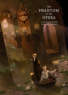 Hetalia- UsUk Phantom of the Opera. :O BEST CROSS-OVER EVAR. ( Both! :D Soooooooo good!!!!!!!!)