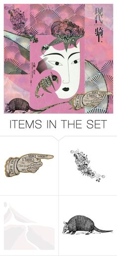 """""""we can work it out"""" by jazzy ❤ liked on Polyvore featuring art"""