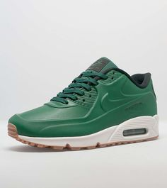 6ba173f0cb 202 Best Nike Air Max 90 images in 2019 | Nike air max 90s, Nike ...