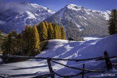 #Livigno, #valfedria, #amazingLivigno autumn landscape Pedestrian, Hotel Offers, Rooftop, Terrace, Skiing, Autumn, Landscape, Amazing, Travel
