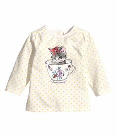 20+ Best H&M girl and boy 68 92 images | h&m, kids outfits