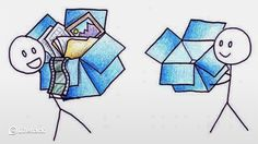 11 Dropbox Tricks You Didn't Know About    Use these 11 Dropbox tricks to get the most from the file sharing service Dropbox. You'll discover how to get more space for your files for free, how to share your files with anyone, anywhere, and even use Dropbox as a photo and music archive.