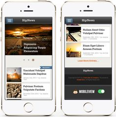 10 WordPress Plugins to Make Your Website Mobile Friendly