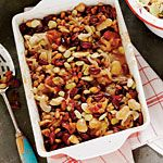 Grandma Gwen's Beans Recipe | MyRecipes.com