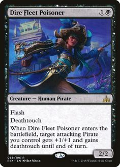 The Gathering MTG Rivals Of Ixalan Forerunner Of The Coalition X4 M//NM Magic