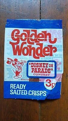 1972 Golden Wonder crisps 3p!! School Memories, Childhood Memories, Golden Wonder Crisps, Crisps Brands, Vintage Sweets, My Memory, The Good Old Days, Candy Recipes, Old School