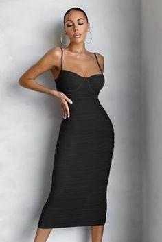 Midi Dresses Uk, Club Dresses, Nice Dresses, Ball Dresses, Sexy Dresses, Prom Dresses, Formal Dresses, Floor Length Gown, Knee Length Dresses