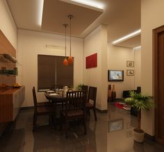 Bar, Table, House, Furniture, Home Decor, Ideas, Decoration Home, Room Decor, Haus