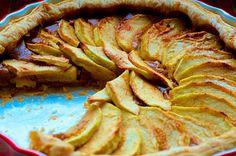.@lechefsimon rT @Chef_Aaron via @MacCocktail #recipe Apple Tart w/Creamy Queso Fresco Filling http://caciqueinc.com/recipes/apple-or-quince-tart-with-creamy-cacique-queso-fresco-filling/…