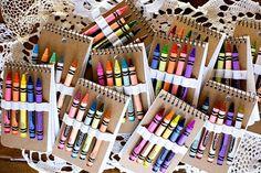 Dicas para fazer o cantinho das crianças na festa de casamento | Blog do Casamento - O blog da noiva criativa! | Acessórios, Idéias criativas, Planejamento
