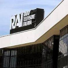 Canone Rai, il decreto attuativo definitivo: i primi 60 euro a luglio, rimborsi in tempi brevi