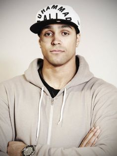 I LOVE ASHLEY BANJO! He is amazing  at dancing and inspiring! LOVE HIM!  Ahhhhhhhhhhhhh i love him soooooo much